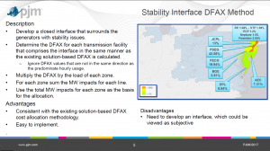 stability-interface-dfax-method